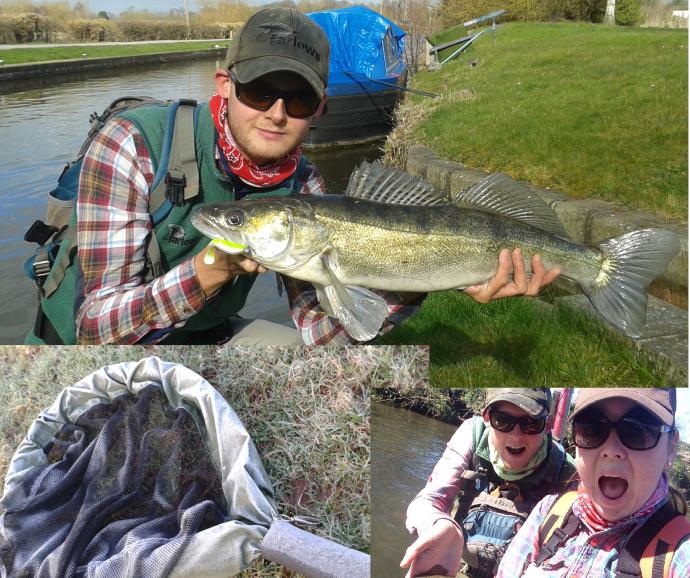 Fly Fishing Blog UK Guide